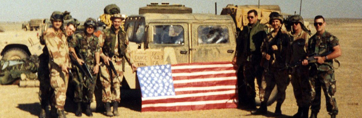 a history of the operation desert storm Iraqi claims in the territory of kuwait go to past centuries, but the british takeover in the 1900s separated out kuwait from iraq, at the request of kuwai.