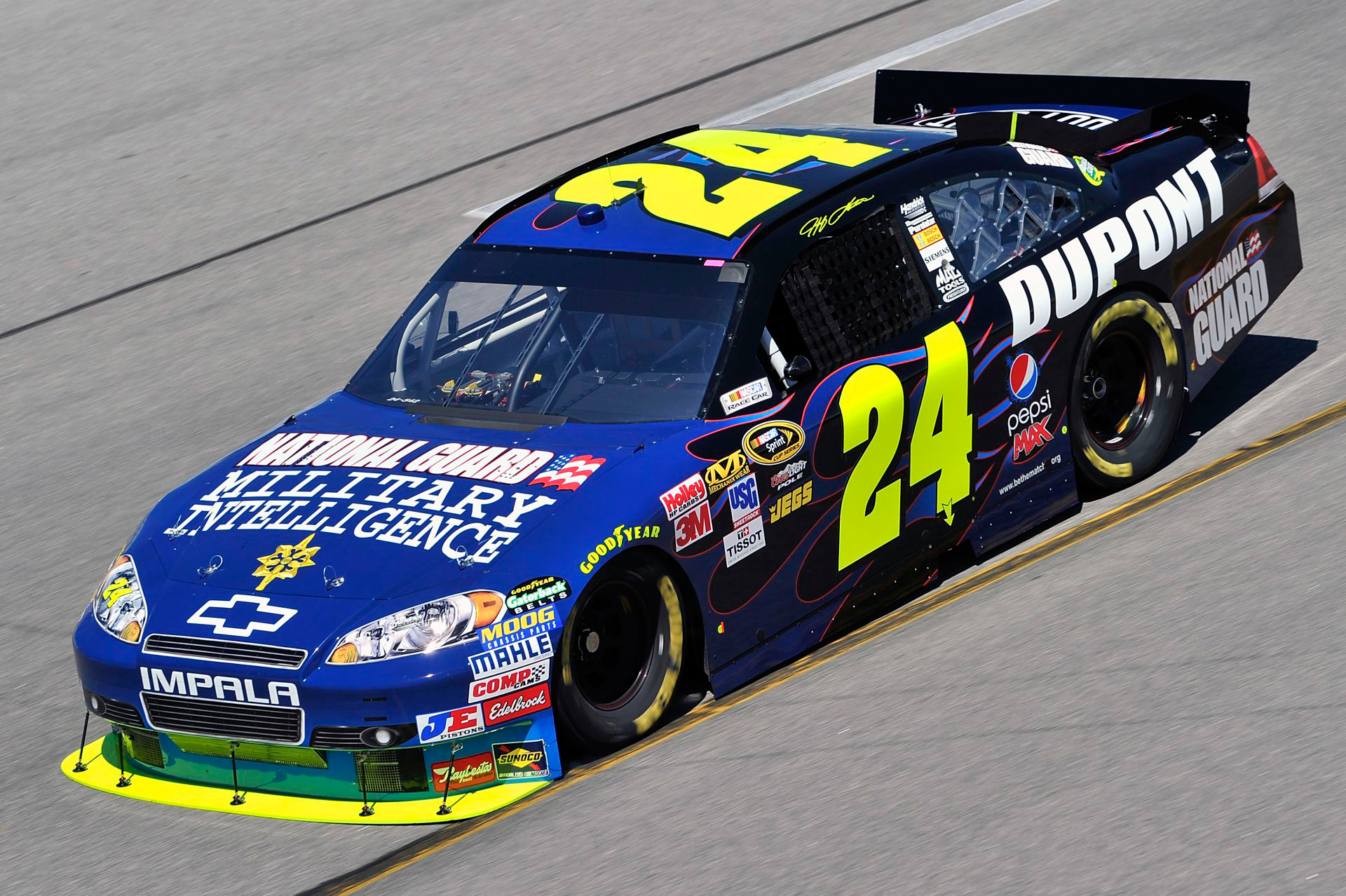 behind the wall jeff gordon. Black Bedroom Furniture Sets. Home Design Ideas