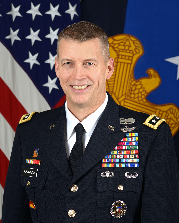 stuck-wall-air-force-uniform-policy-brinkley