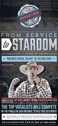 Services to Stardom