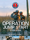 Operation Jump Start - The National Guard on the Southwest Border 2006-2008