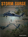 Storm Surge - The Role of the National Guard in Hurricane Katrina Relief Operations