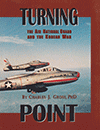 Turning Point - The Air National Guard and the Korean War