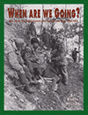 When Are We Going? - The Army National Guard and the Korean War, 1950-1953