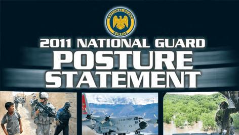 national guard bureau posture statement the national guard. Black Bedroom Furniture Sets. Home Design Ideas