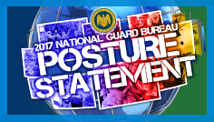 2017 National Guard Bureau Posture Statement