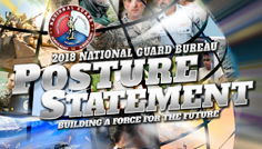 2018 National Guard Bureau Posture Statement