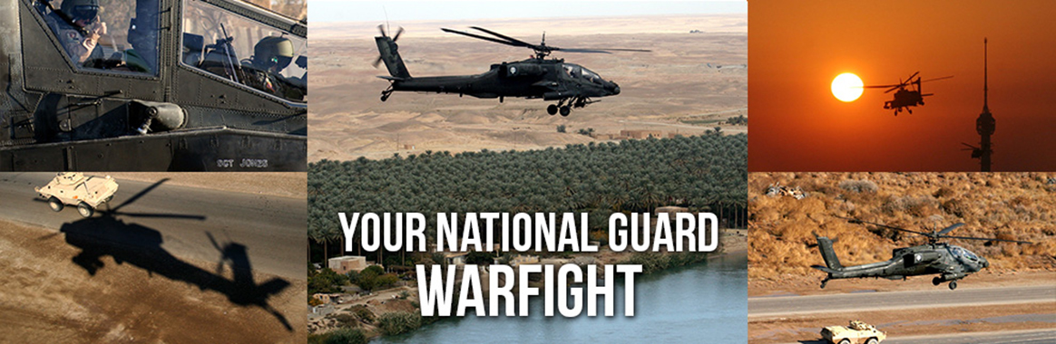 Your National Guard