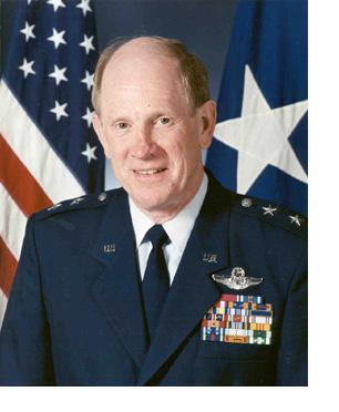 john smith leadership
