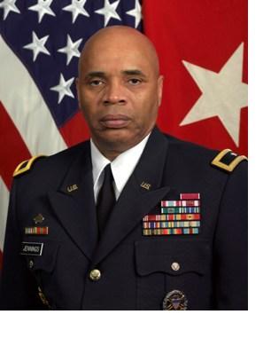 National Guard > Leadership > NGB-GOMO > bio-show