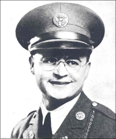 Private Roger Young (copied from a published source)