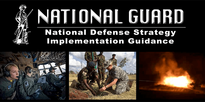 The National Guard - Official Website of the National Guard