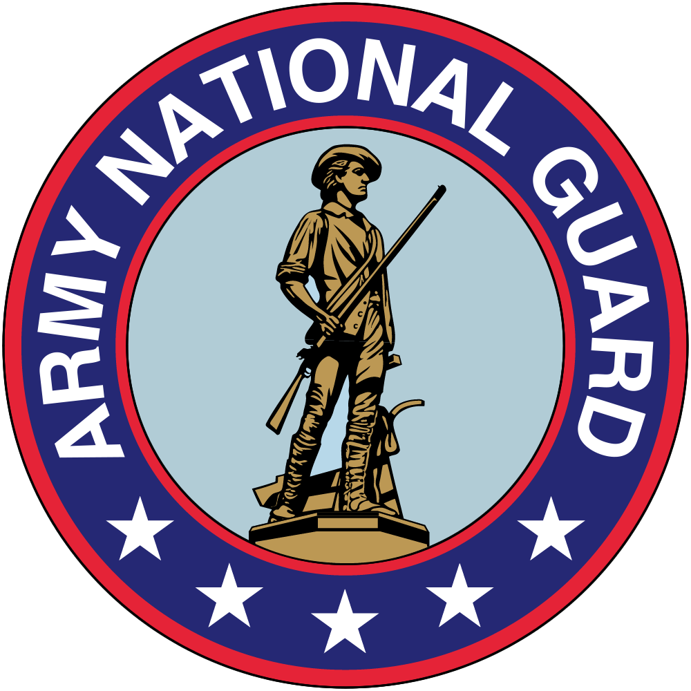 Downloadable Graphics - Resources - The National Guard