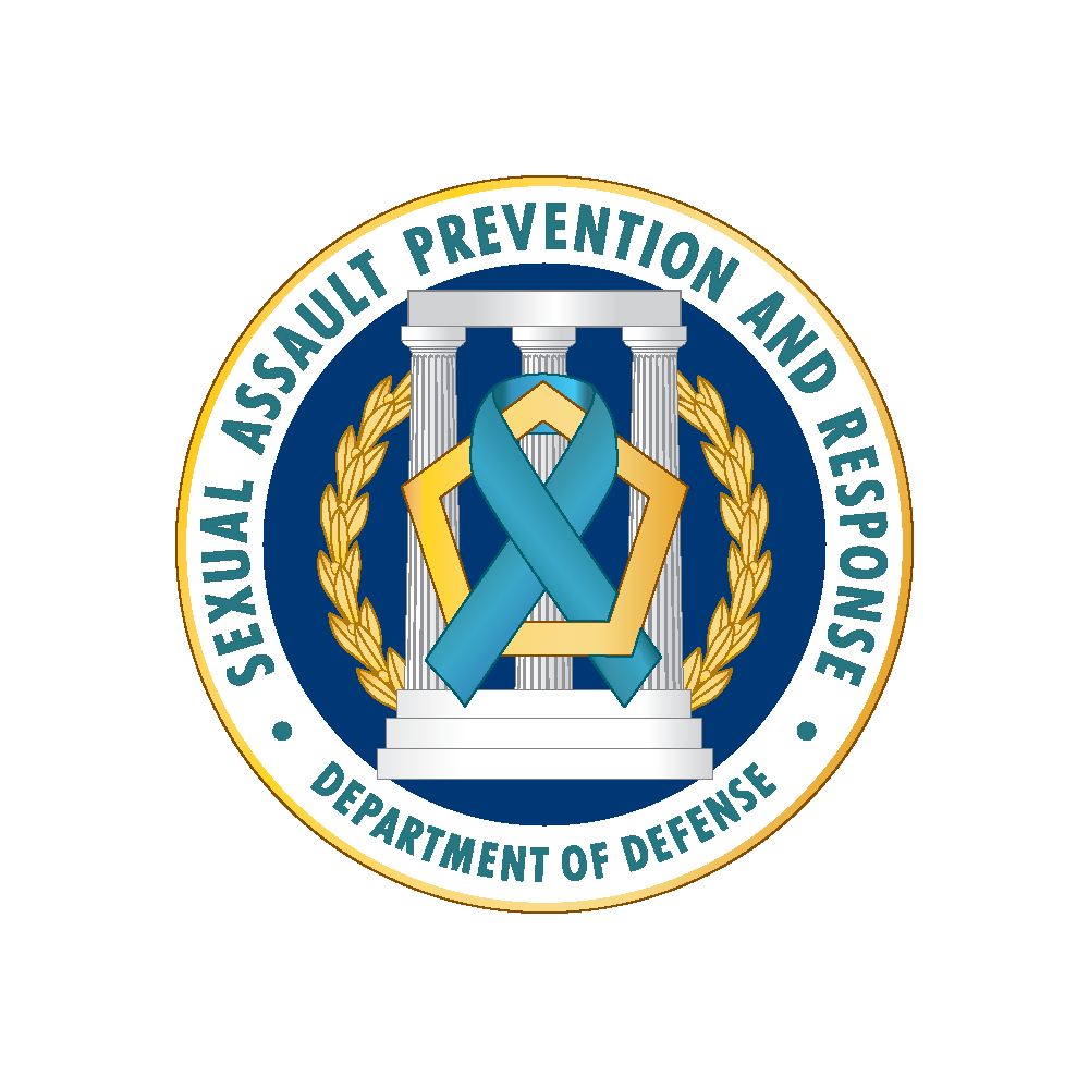 Sexual Assault and Prevention Month
