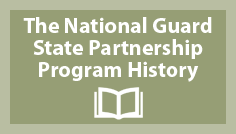 State Partnership Program History Published